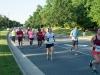 return-runner