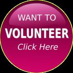 purple-volunteer-button-md