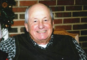 "James E. ""Butch"" Miller, the Owner's Representative for the Trust, which owns the Paxton Campus in Leesburg."