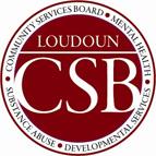 CSB logo1