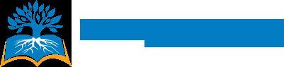 full logo