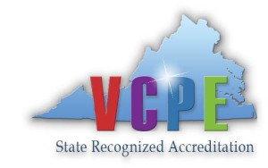 VCPEAccreditation