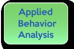 applied-behavior-analysis
