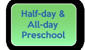 half-day-all-day-preschool