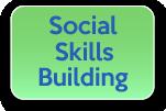 social-skills-building