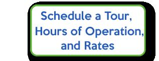 tour-hours-rates