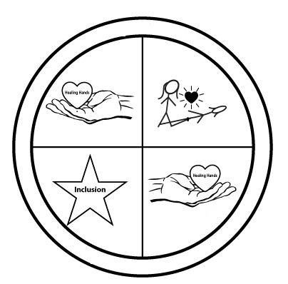 Amy Stone Logo