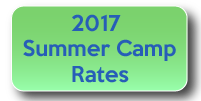 2017 Summer Camp Rates